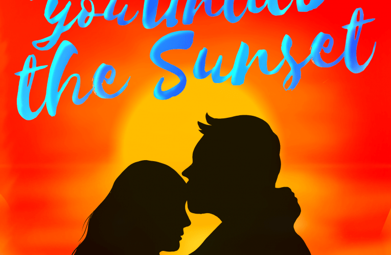 """Loving you until the Sunset"" (Chapter 4)"